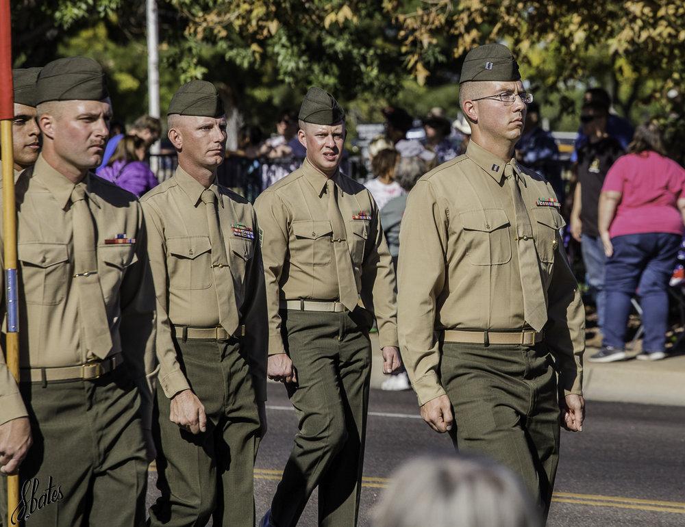 SB Veterans' Day-32.jpg