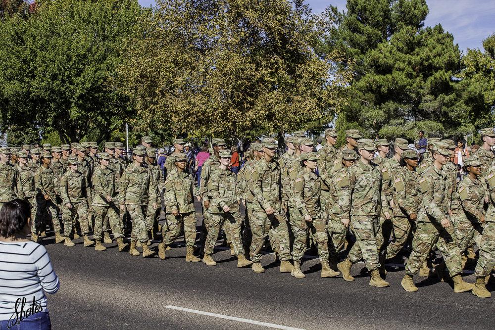SB Veterans' Day-31.jpg