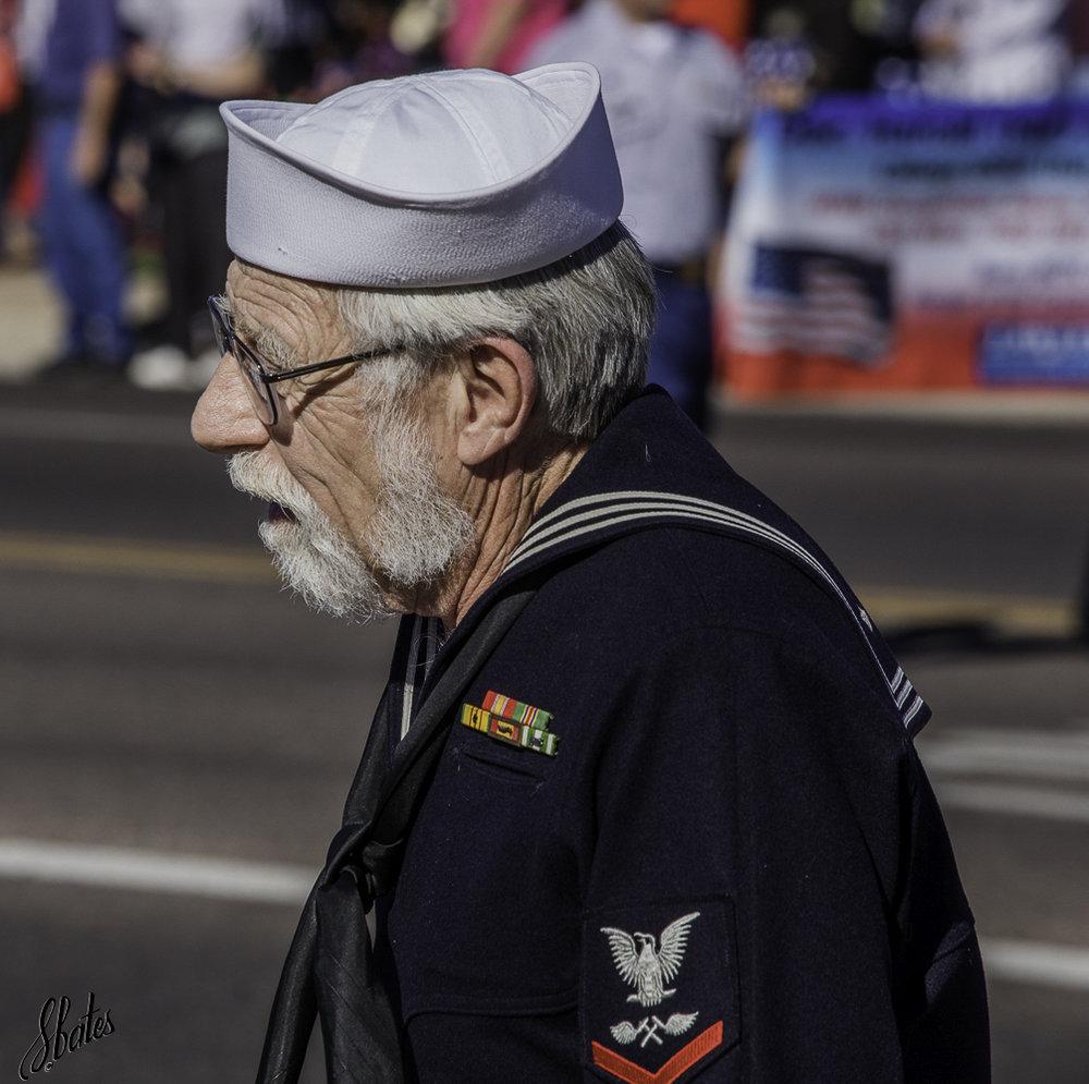 SB Veterans' Day-20.jpg