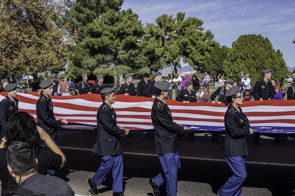 SB Veterans' Day-16.jpg