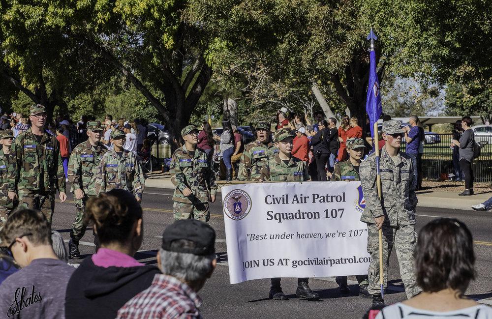 SB Veterans' Day-15.jpg
