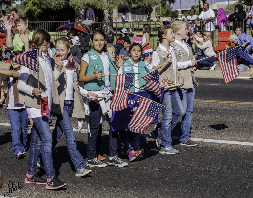 SB Veterans' Day-13.jpg
