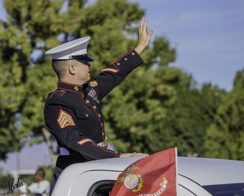 SB Veterans' Day-9.jpg