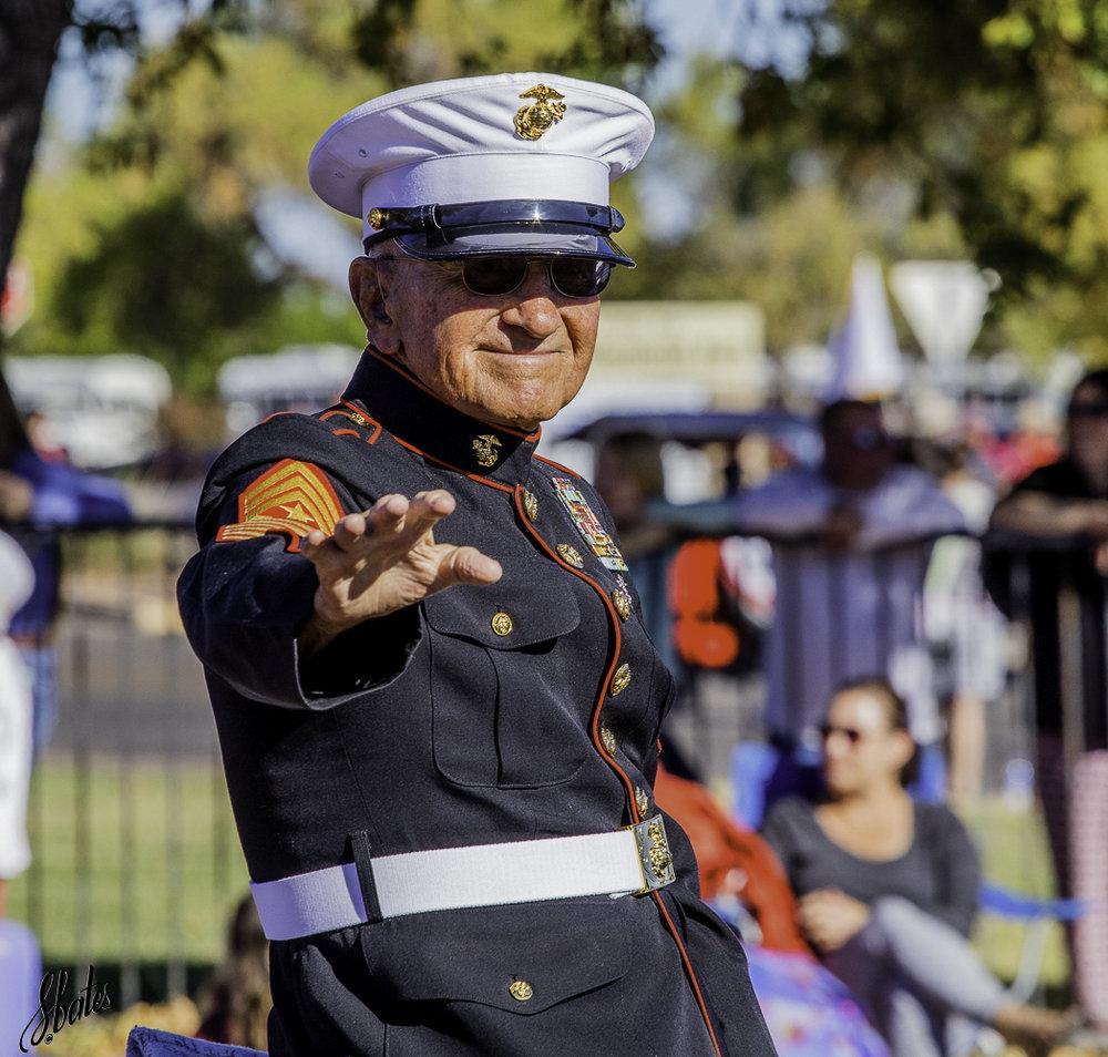 SB Veterans' Day-8.jpg