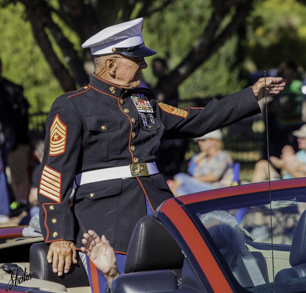 SB Veterans' Day-7.jpg