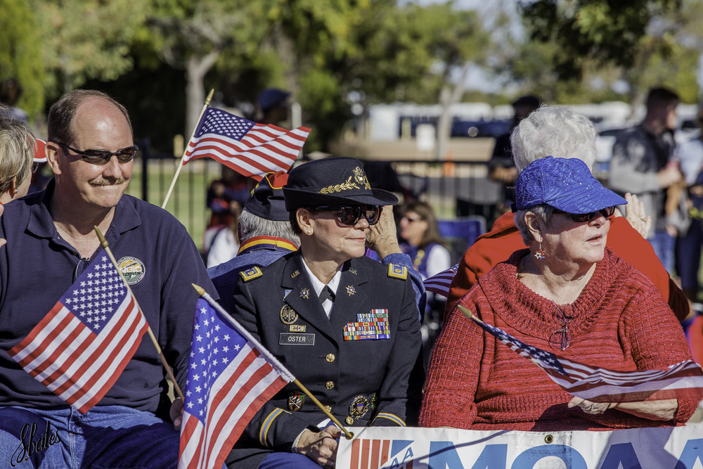 SB Veterans' Day-6.jpg