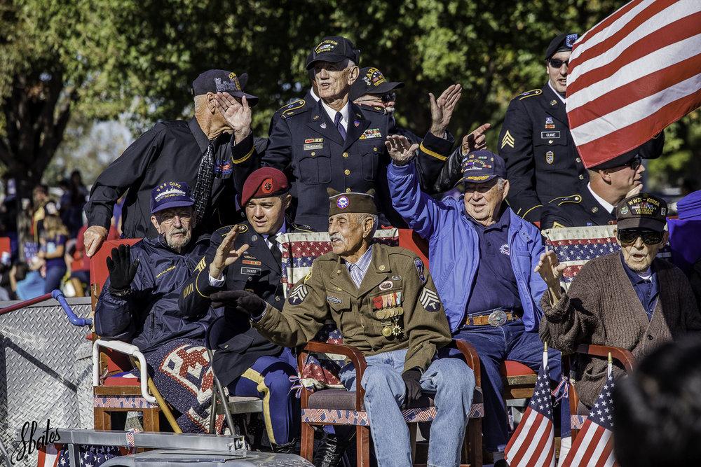 SB Veterans' Day-5.jpg