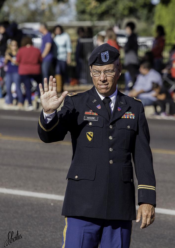 SB Veterans' Day-4.jpg