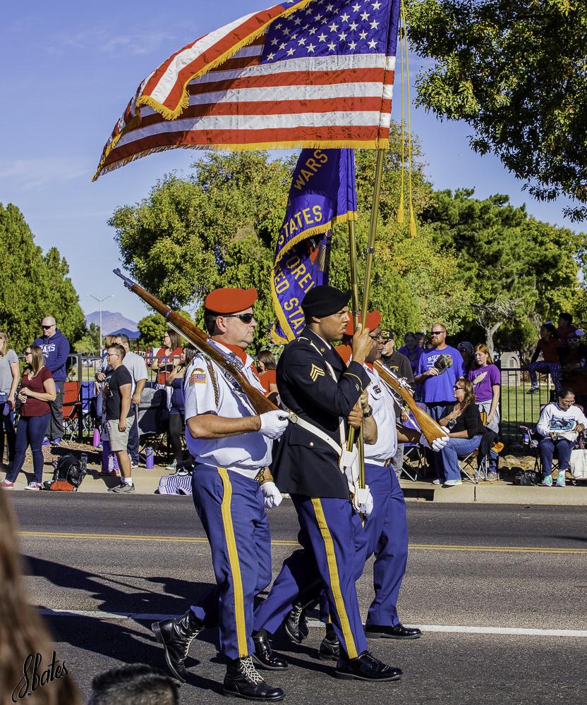 SB Veterans' Day-2.jpg