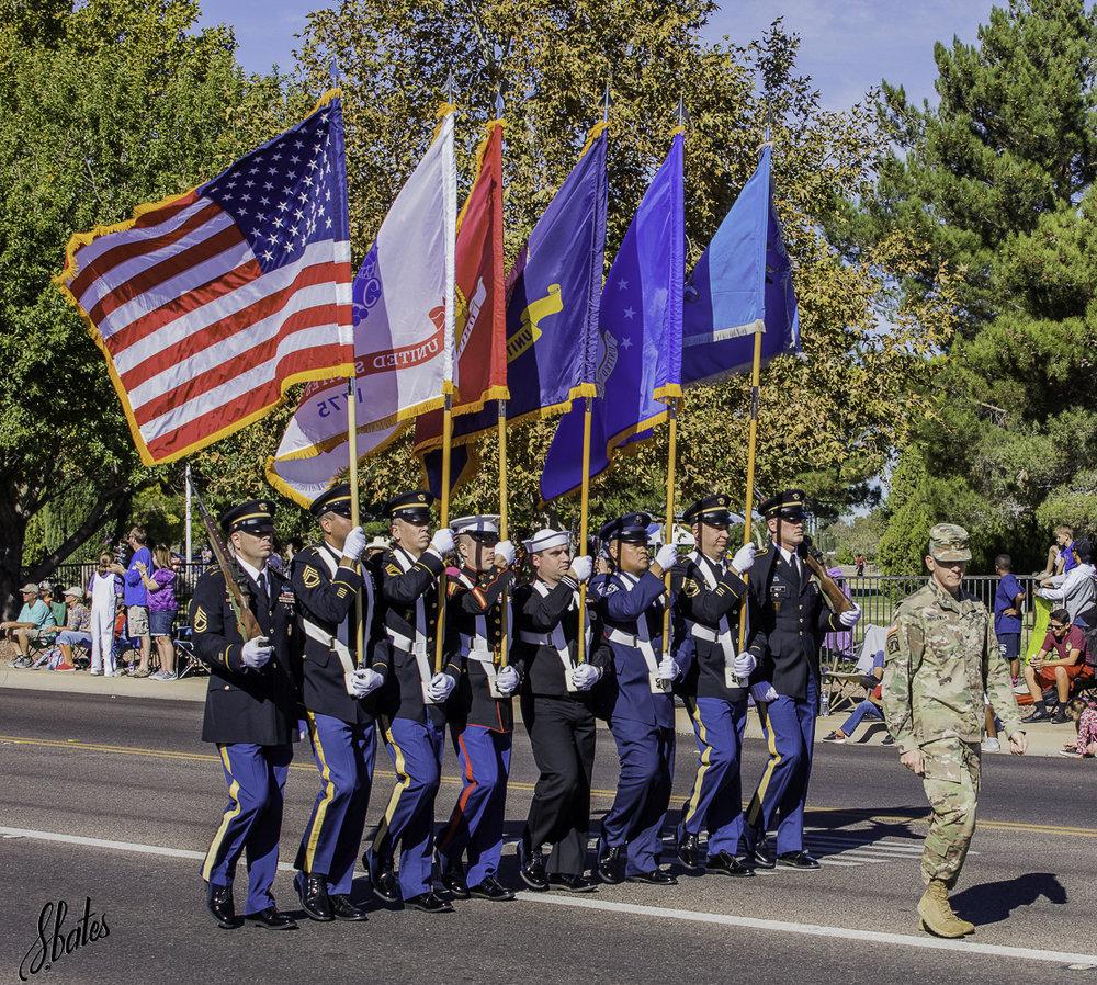SB Veterans' Day-30.jpg