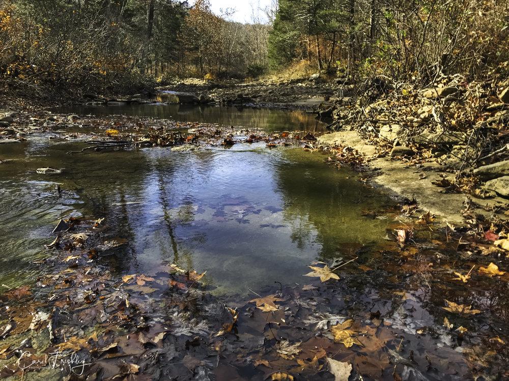 Flowing Water Road-21.jpg