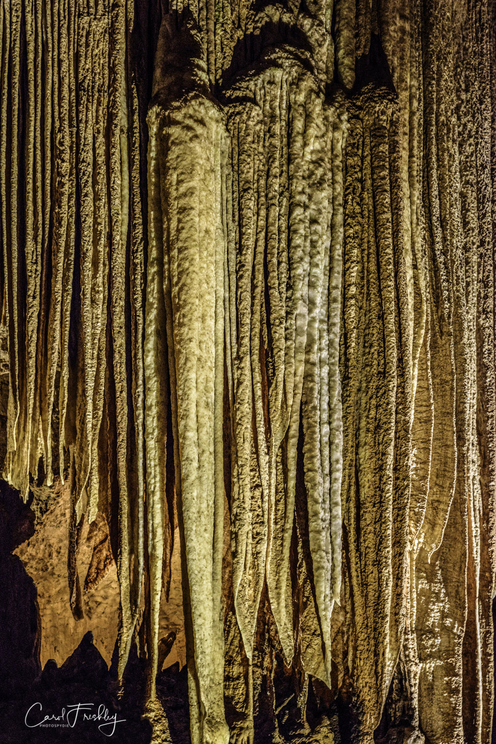 Blanchard Springs Caverns-8.jpg