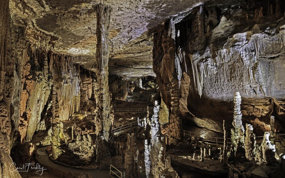 Blanchard Springs Caverns-74.jpg