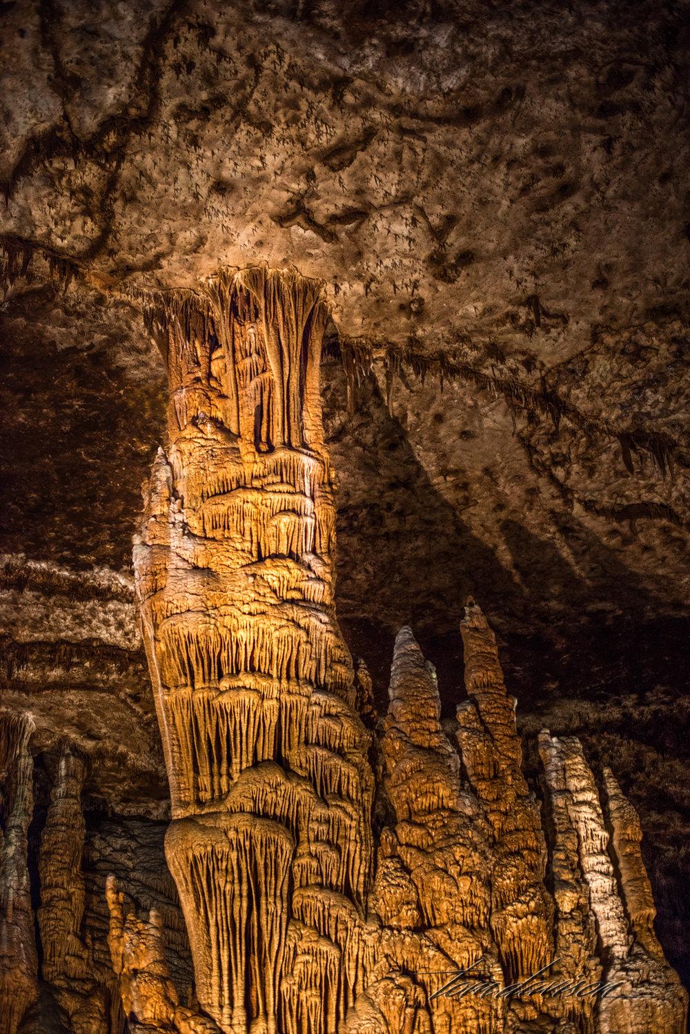 TD Cavern (310 of 45).jpg