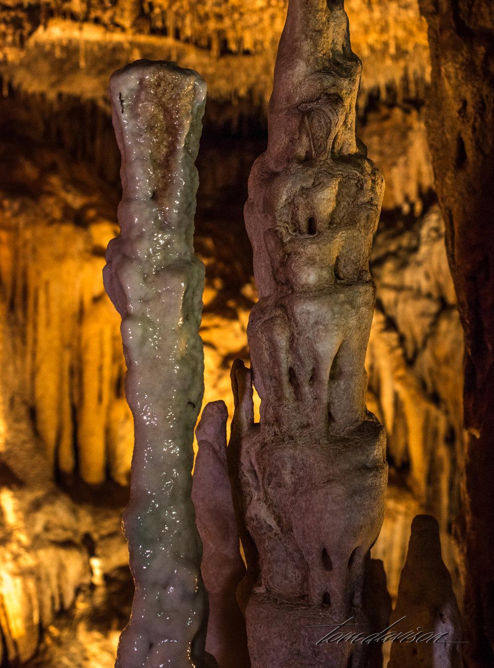 TD Cavern (321 of 45).jpg