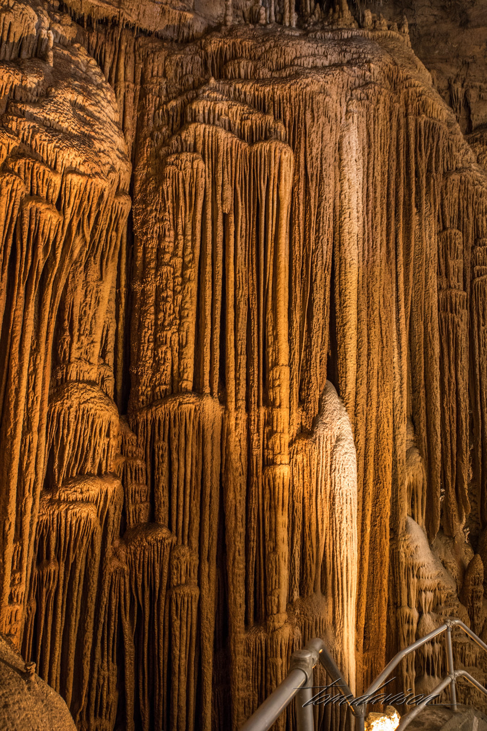 TD Cavern (339 of 45).jpg