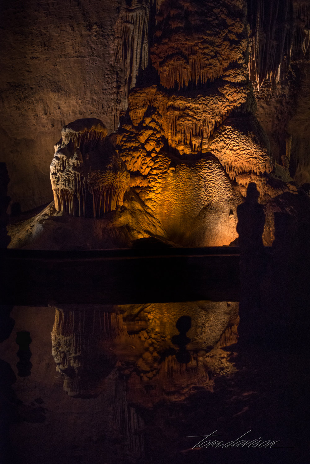 TD Cavern (313 of 45).jpg