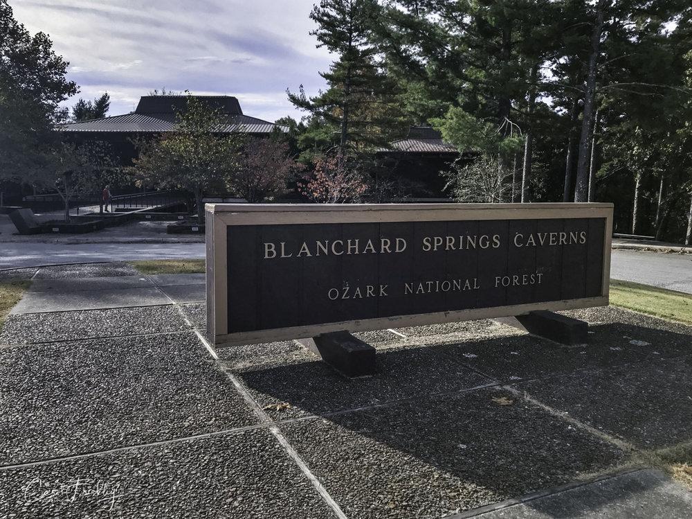 Blanchard Springs Caverns-1.jpg
