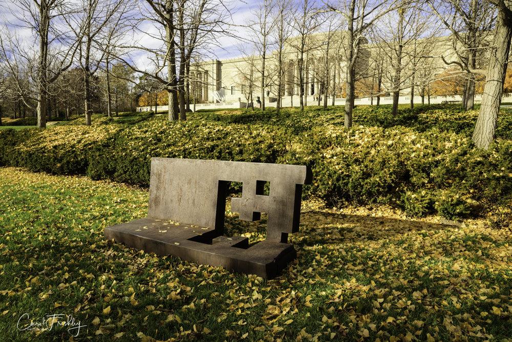 Neslon-Atkins Sculpture Garden-32.jpg