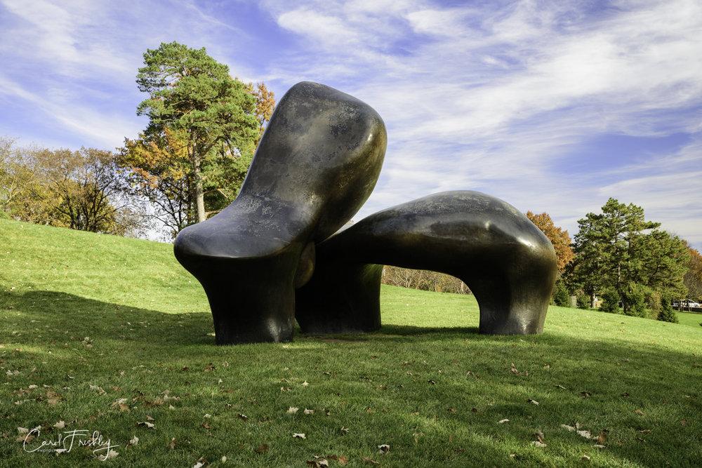 Neslon-Atkins Sculpture Garden-34.jpg