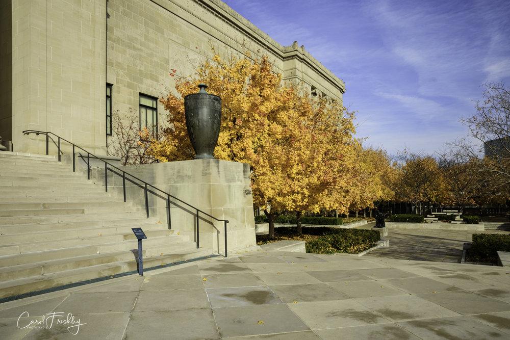 Neslon-Atkins Sculpture Garden-25.jpg