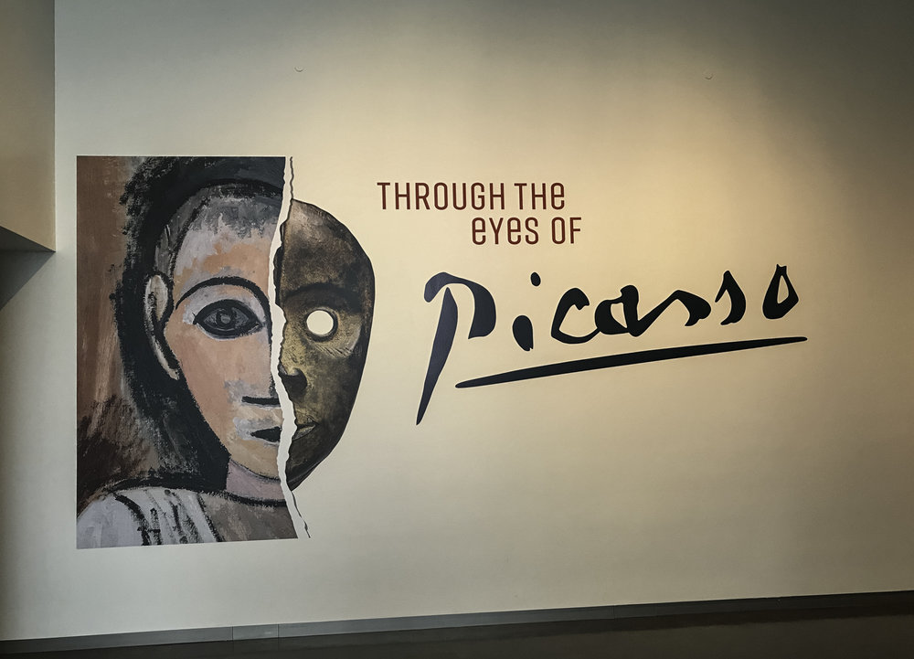 Picasso Exhibit-1.jpg