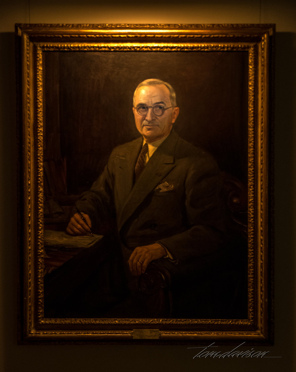 Truman (301 of 7).jpg