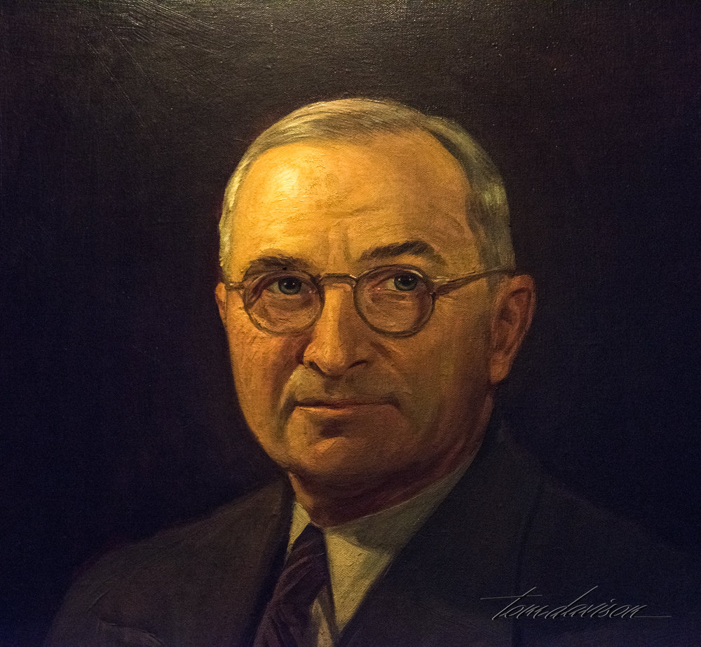 Truman (304 of 7).jpg