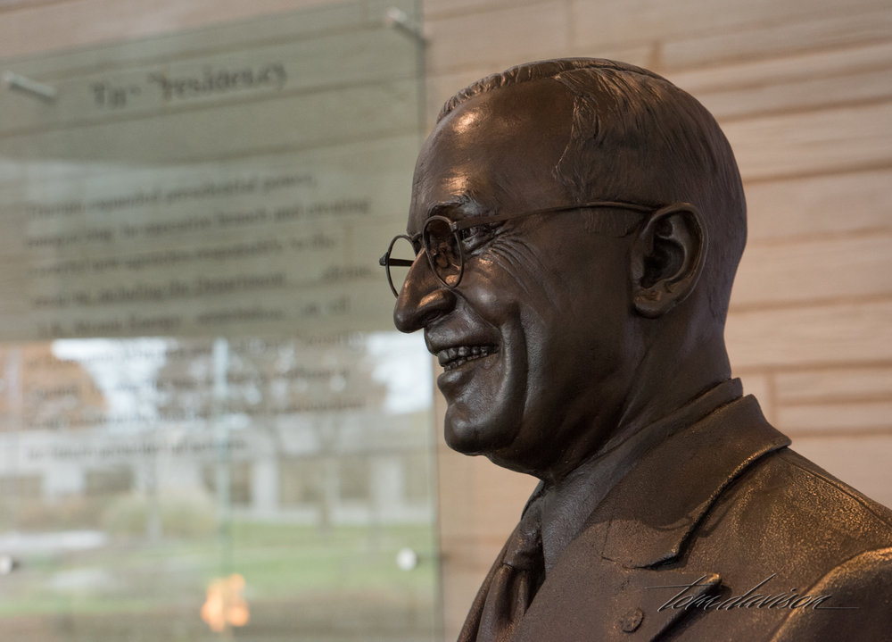 Truman (305 of 7).jpg