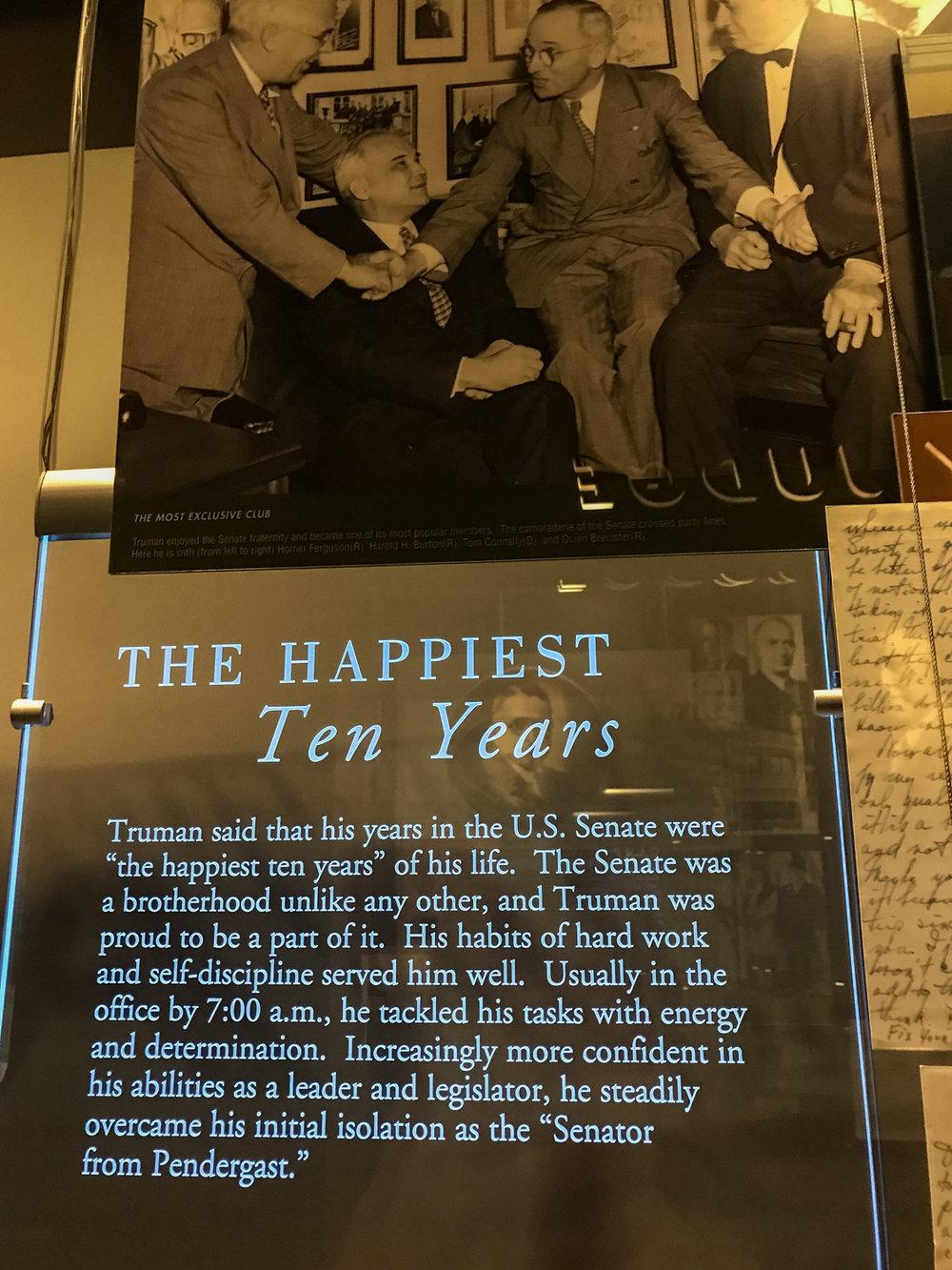 Truman Presidential Library-192-57.jpg