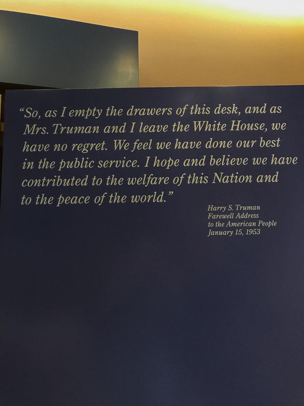 Truman Presidential Library-145-54.jpg