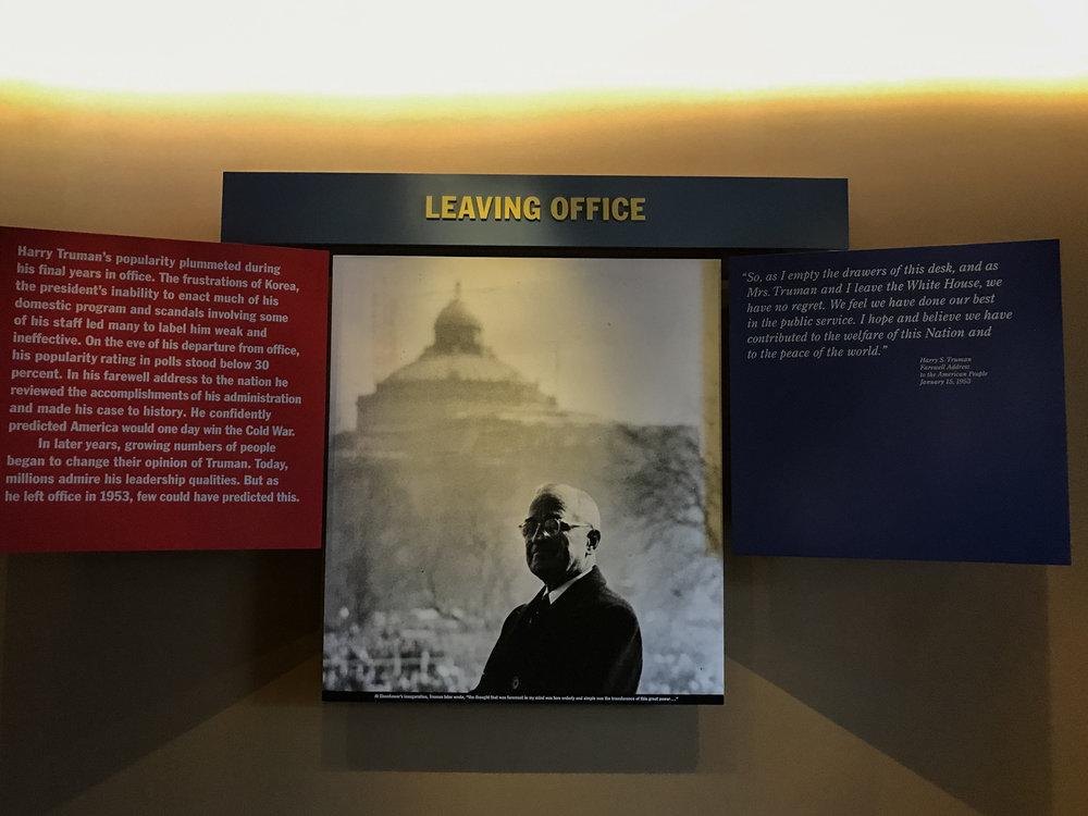 Truman Presidential Library-143-52.jpg