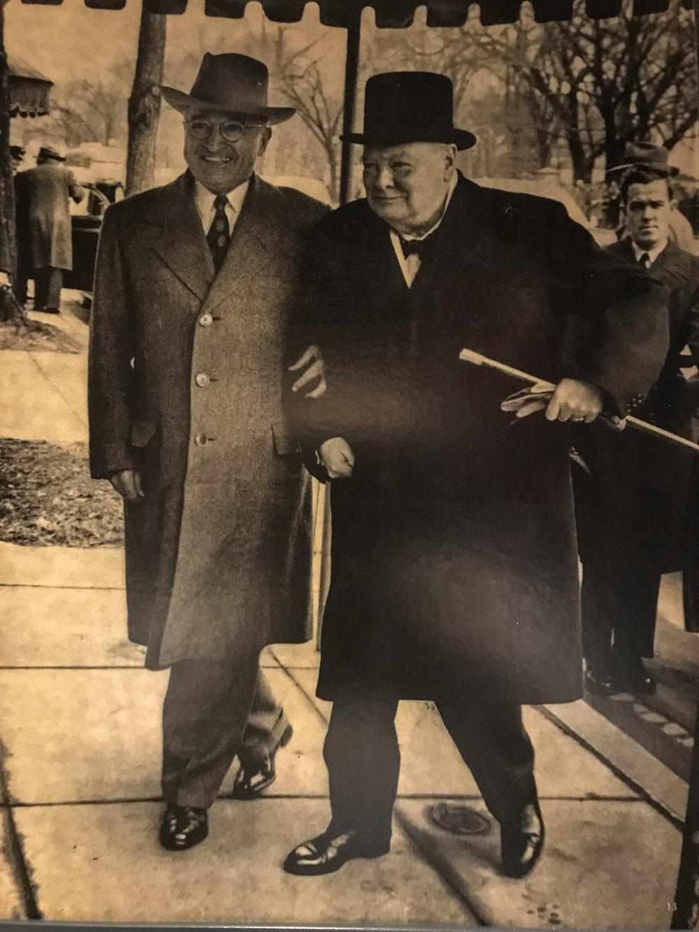 Truman Presidential Library-140-50.jpg