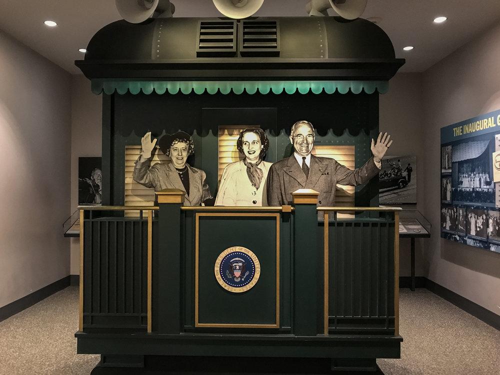 Truman Presidential Library-94-32.jpg