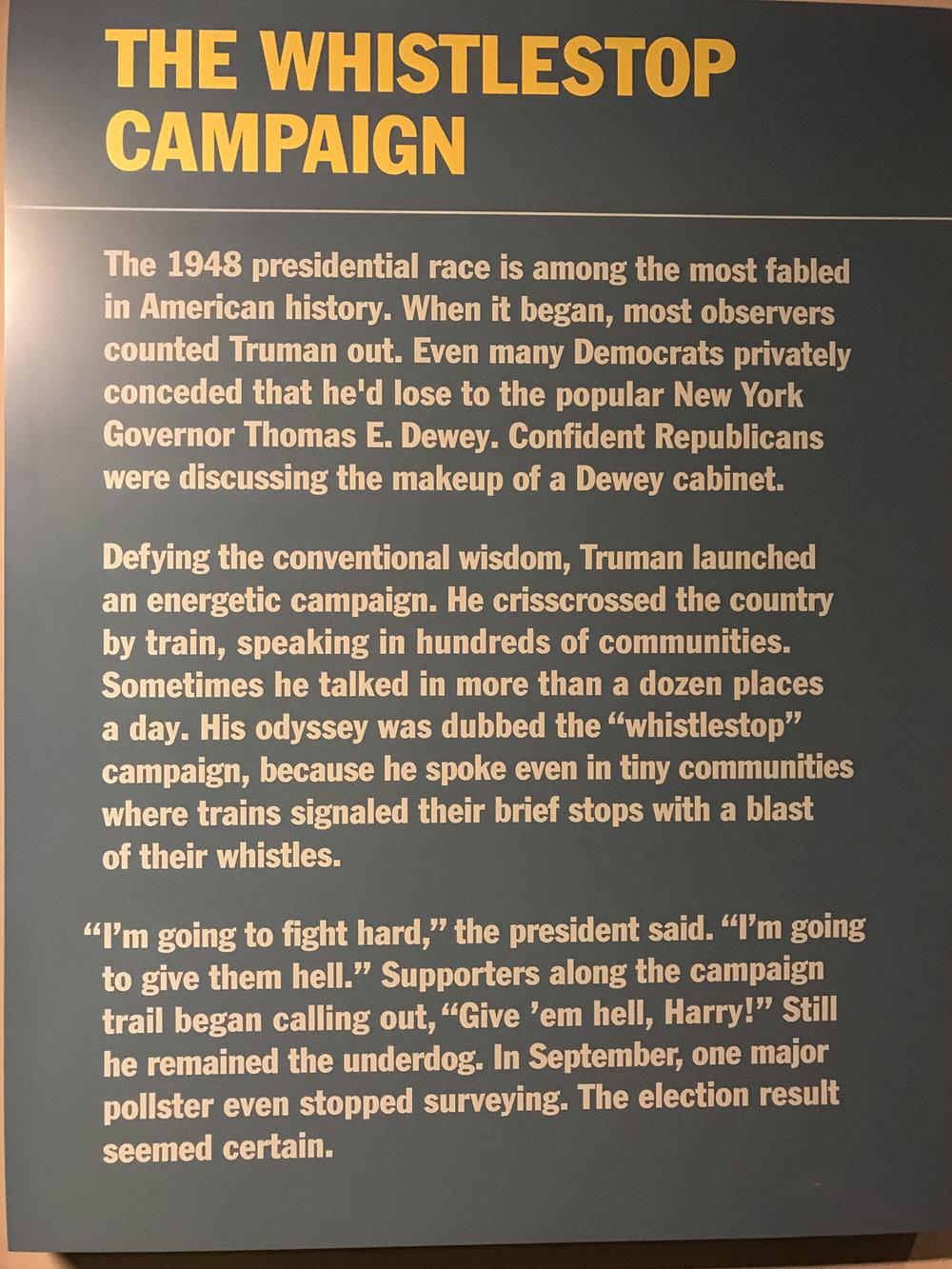 Truman Presidential Library-93-31.jpg