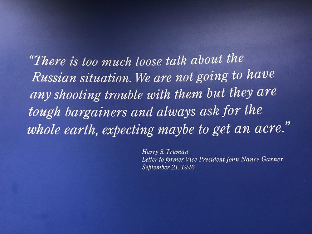 Truman Presidential Library-74-29.jpg