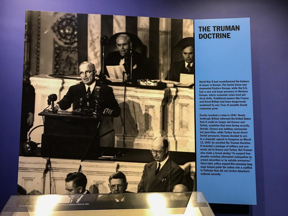 Truman Presidential Library-72-28.jpg