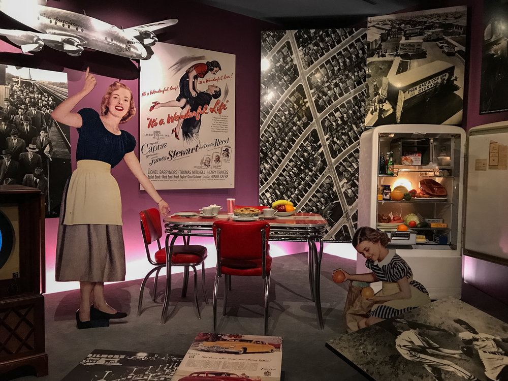 Truman Presidential Library-54-20.jpg