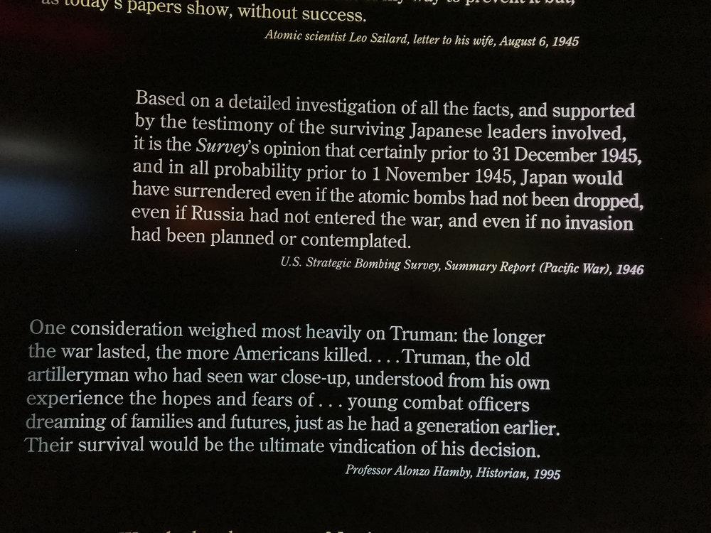 Truman Presidential Library-40-16.jpg
