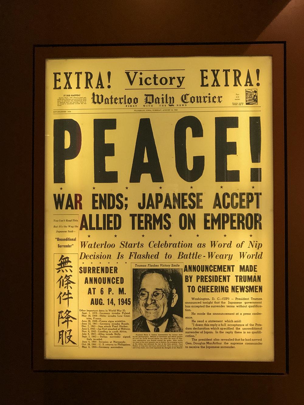 Truman Presidential Library-38-15.jpg