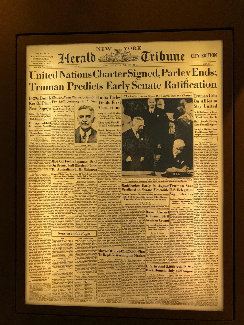 Truman Presidential Library-35-14.jpg