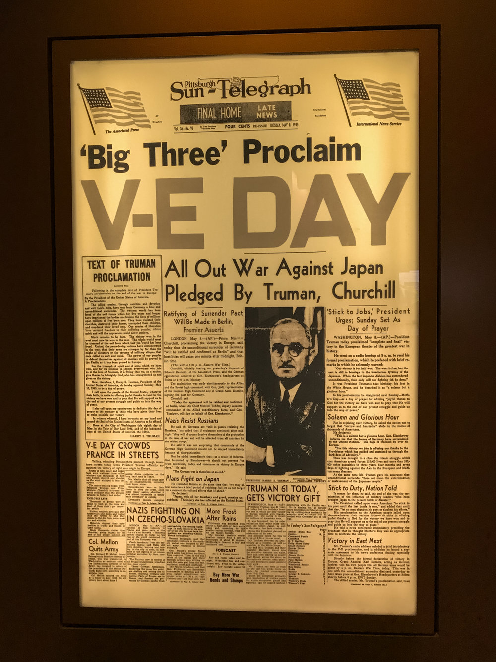 Truman Presidential Library-32-12.jpg