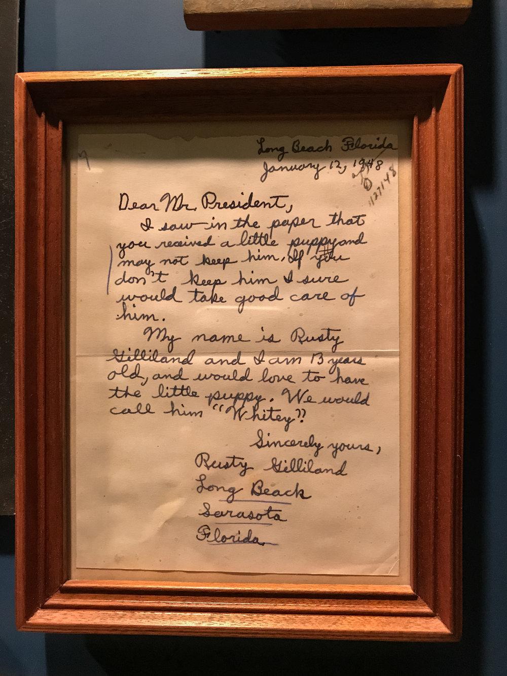 Truman Presidential Library-21-7.jpg