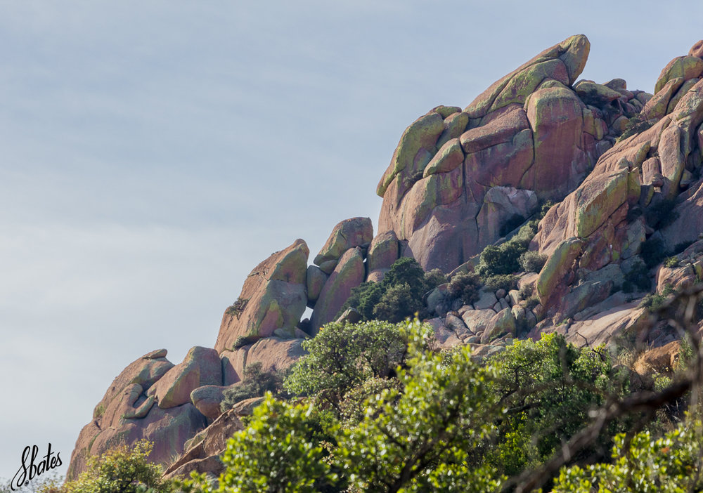 SB To Cochise Stronghold-17-17.jpg