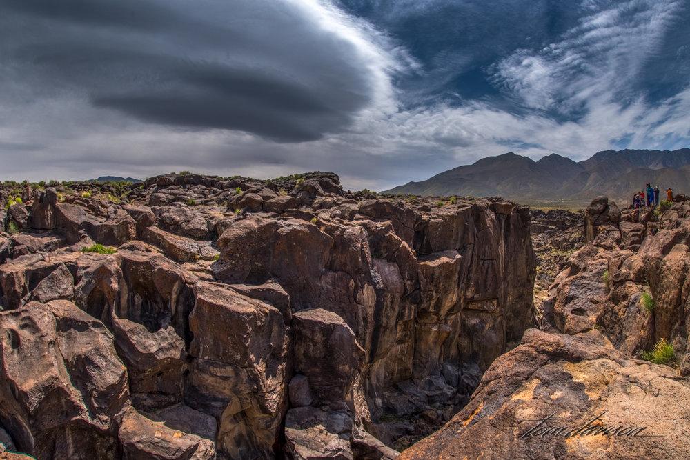 Fossil Falls TD-14.jpg