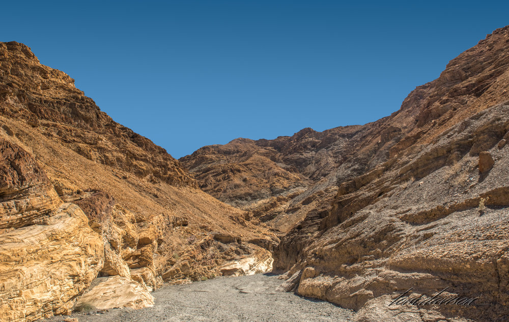 Mosaic Canyon TD-2.jpg