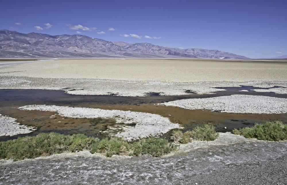 Badwater Basin 13.jpg