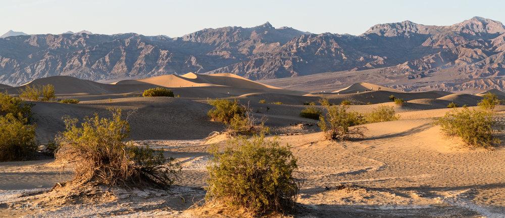 Mesquite Flat Sand Dunes-2.jpg