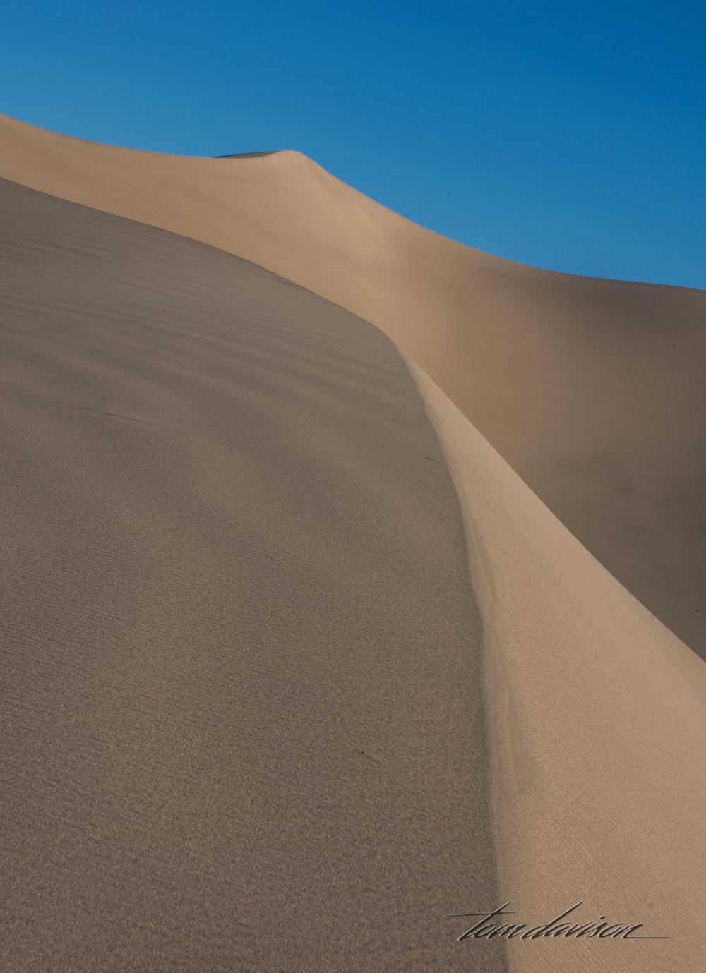 Dunes TD-27.jpg
