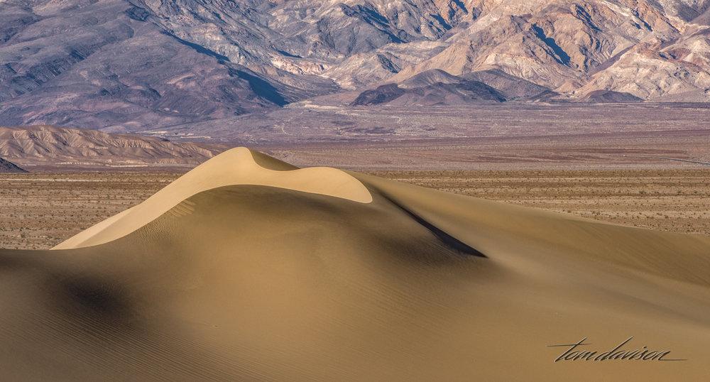 Dunes TD-30.jpg